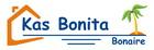 Kas Bonita Logo